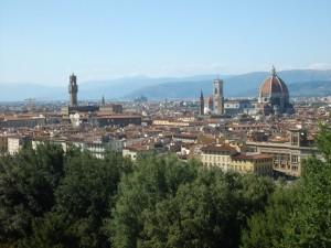 Italy-trip-with-David-344-1024x768